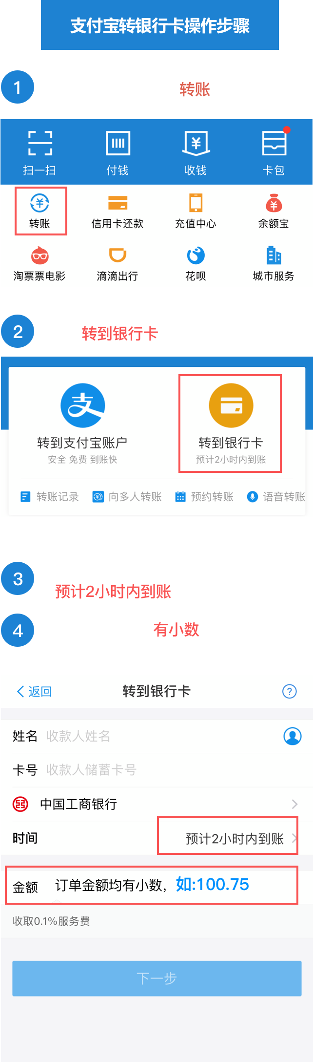 ALIPAY_BANK_BOOT.png